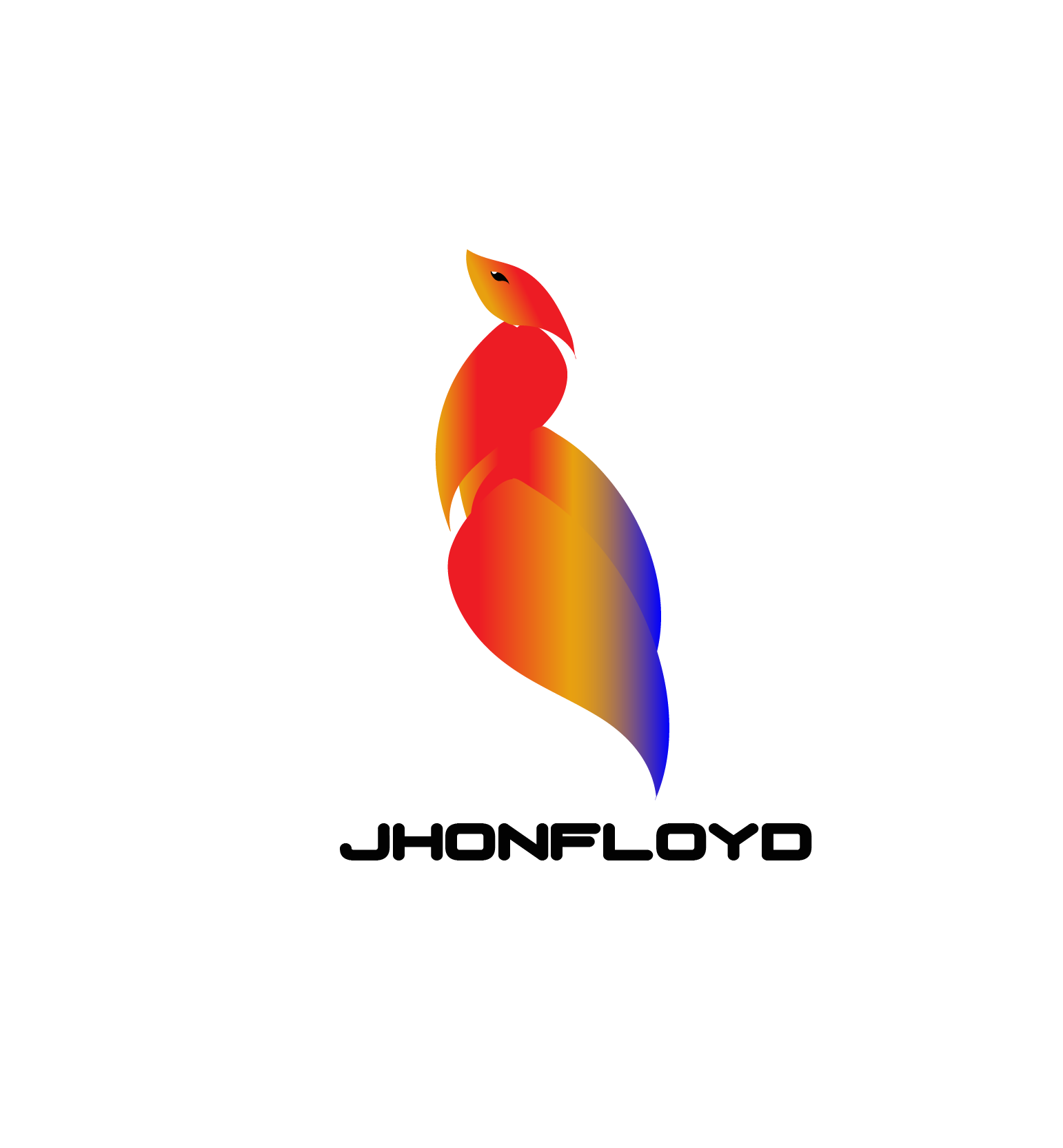 Jhonfloyd - Agencia de Publicidad y Marketing Digital